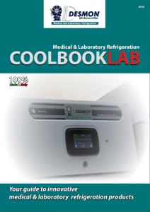 coolbook